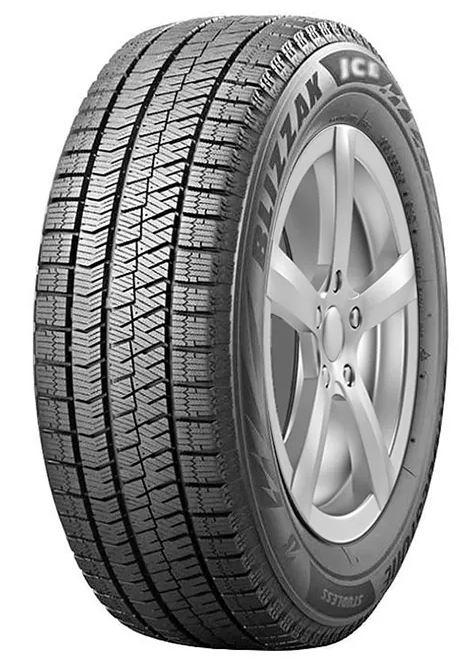 Шины Bridgestone Blizzak Ice 185/70 R14 88S (CAE BR013641)