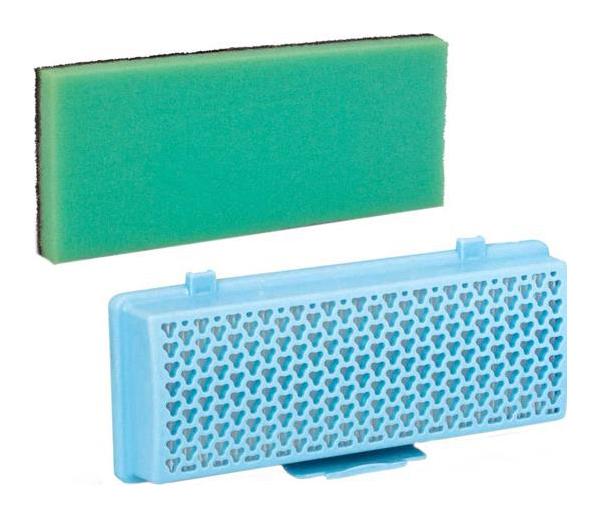 Фильтр для пылесоса Zumman FLG701