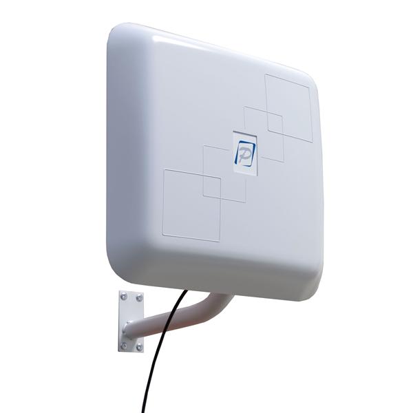Wi Fi антенна Рэмо BAS 2301WiFi