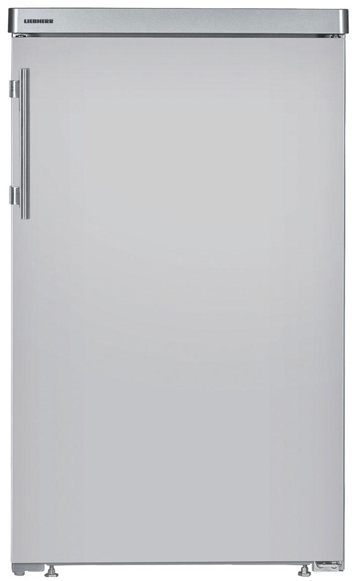 Холодильник LIEBHERR TSL 1414 21 Silver