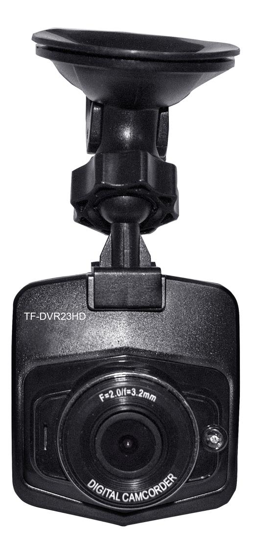 Видеорегистратор Telefunken TF-DVR23HD