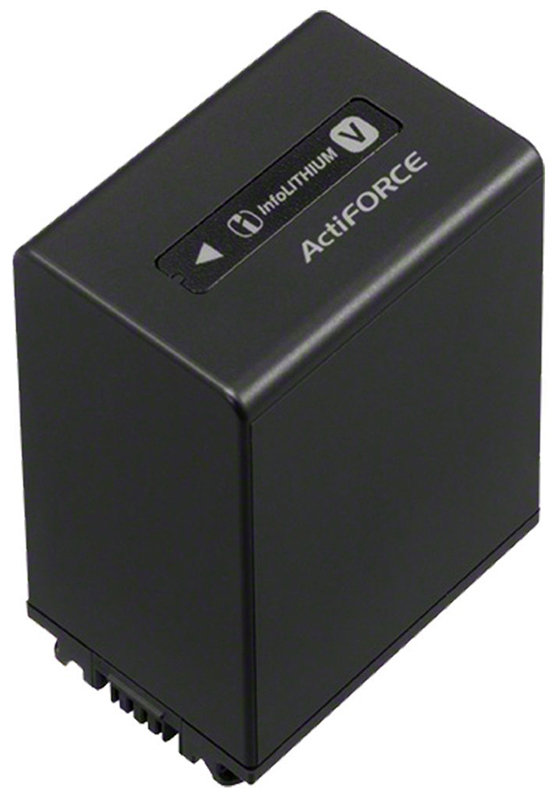 Аккумулятор для видеокамеры Sony NP FV100