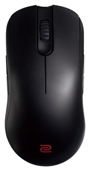 Игровая мышь ZOWIE by BenQ FK2 Black (9H.N05BB.A2E) фото