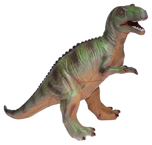 Купить Фигурка динозавра Megasaurs Мегалозавр SV17867, Игровые фигурки