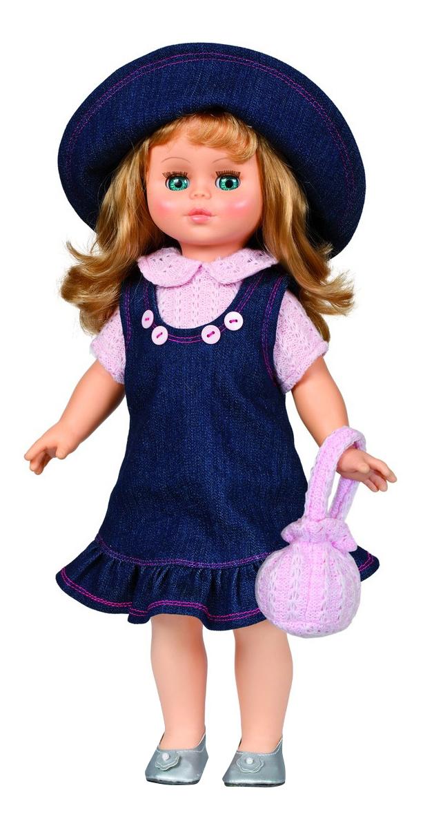 Кукла Весна Оля 14 В2141 о