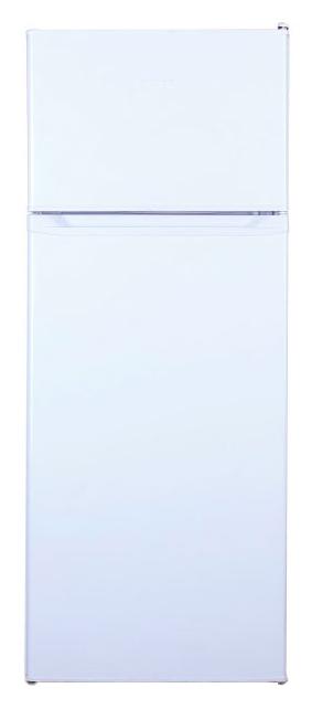 Холодильник NORD NRT 145 032 White