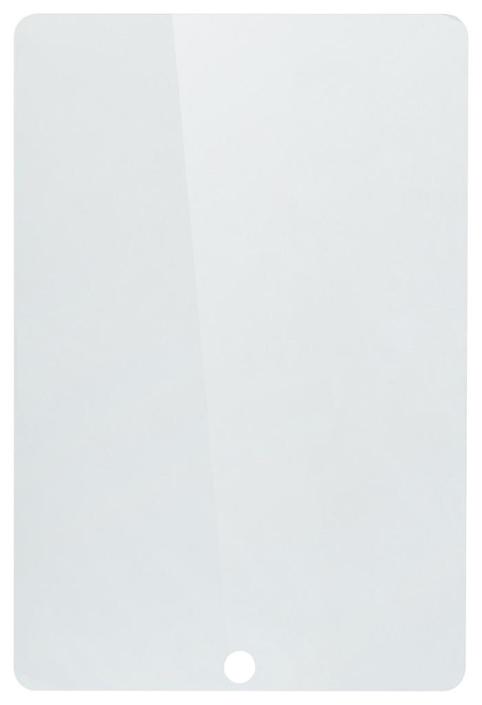 Защитное стекло Harper SP GL IPAD