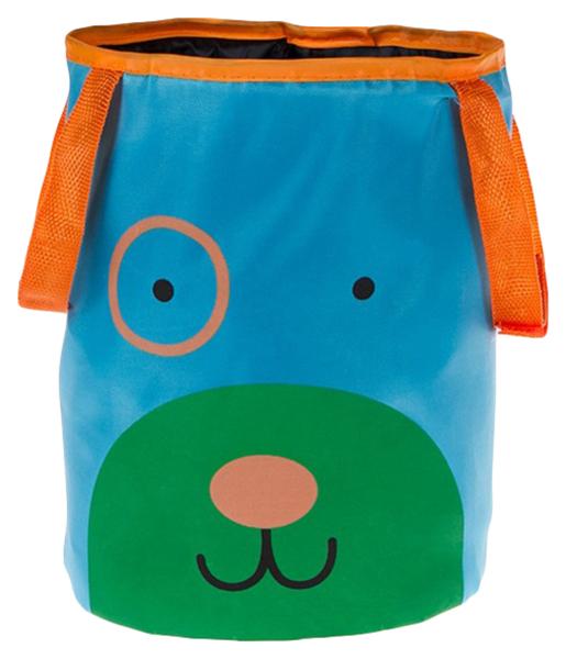 Корзина для хранения игрушек Bradex Песик