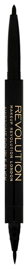 Подводка для глаз Makeup Revolution Awesome Eyeliner