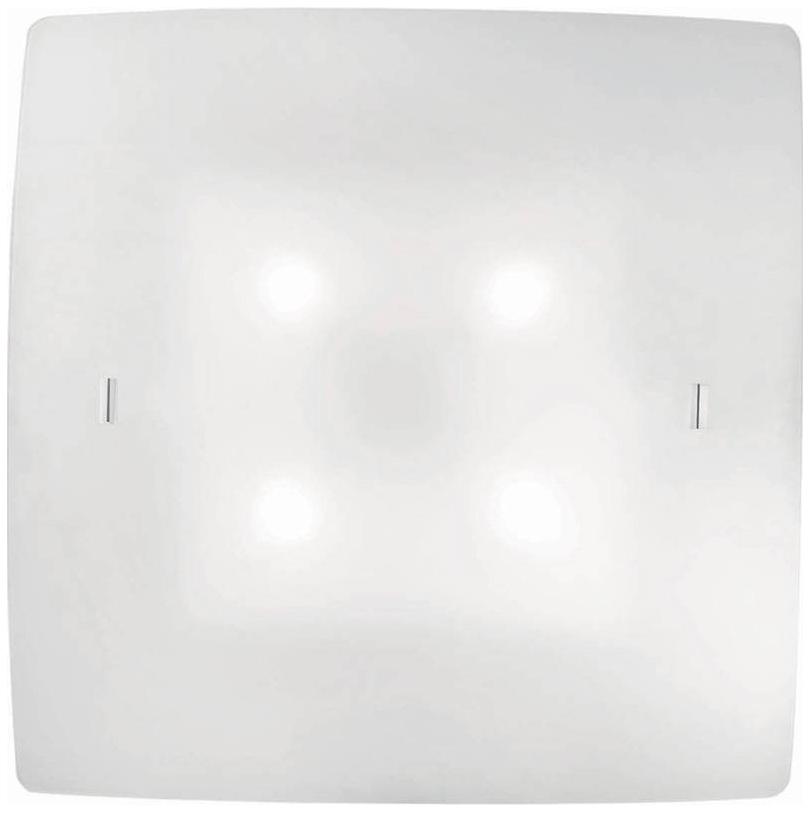Настенный светильник Ideal Lux Celine PL4 фото