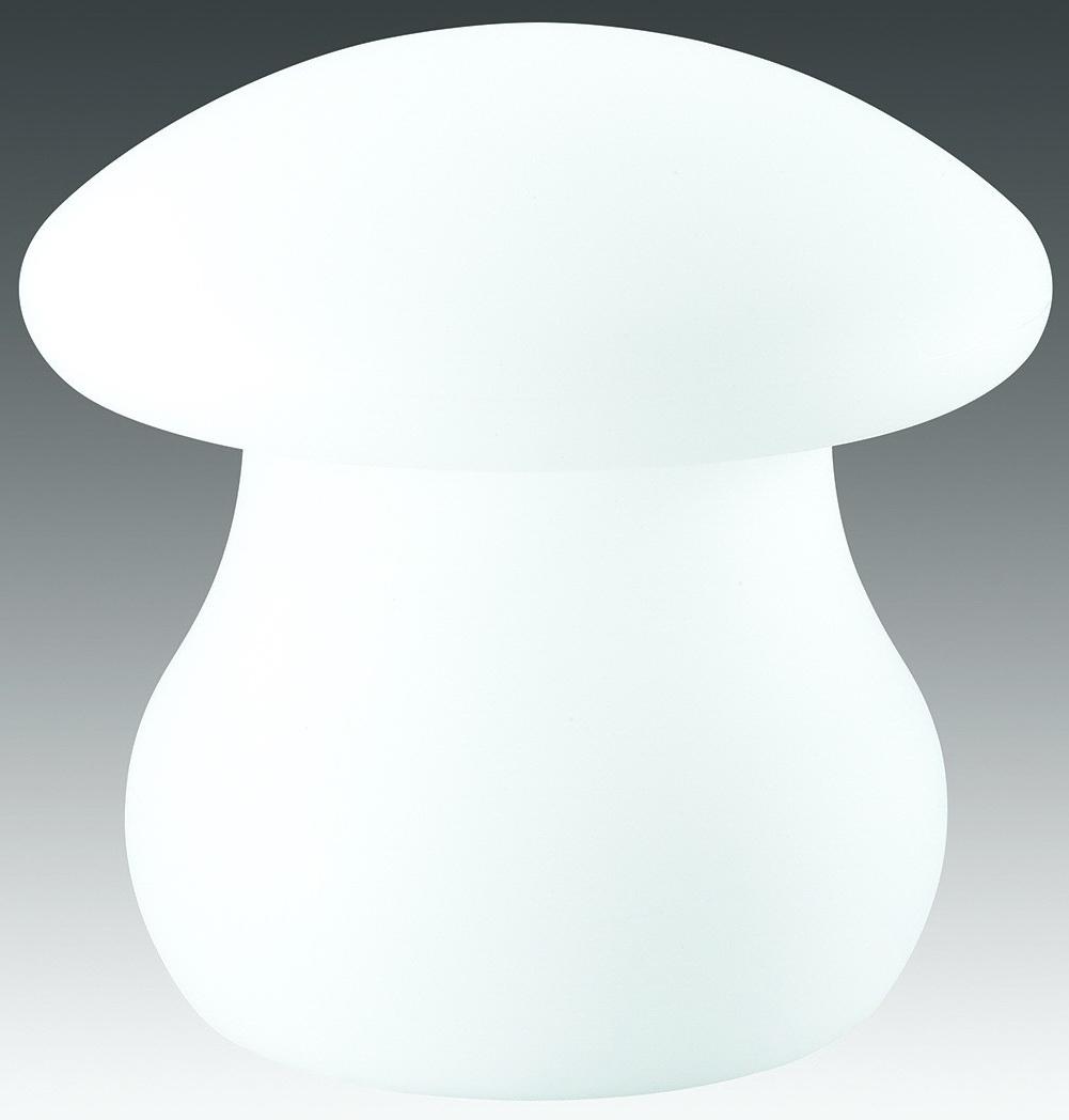 Напольный светильник Novotech 357340 20 см