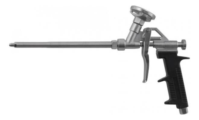FIT 14274