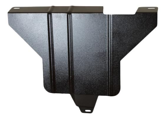 Защита рк (раздаточной коробки) Eco для LADA