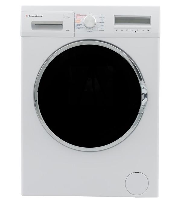 SCHAUB LORENZ SLW TW9431