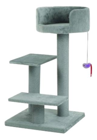Комплекс для кошек Beeztees Figo 25874СО