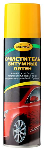 Очиститель ASTROhim 335мл 0,335л 247г AC393