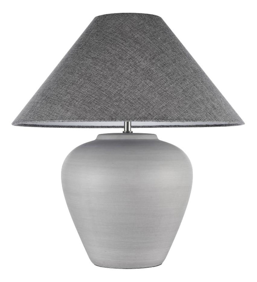 Настольная лампа Arti lampadari Federica E