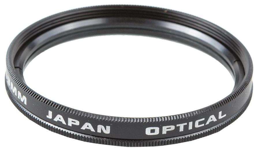 Светофильтр Fujimi Rotate Star 6 55 мм