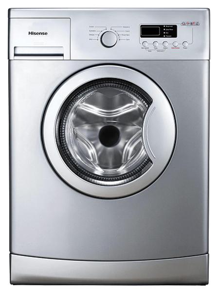 Стиральная машина HISENSE WFEA6010