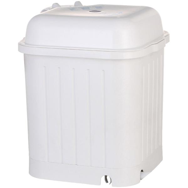 Активаторная стиральная машина RENOVA WS-35E