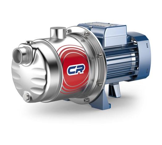 Самовсасывающий насос Pedrollo 4CR80-N 43CR08D4A