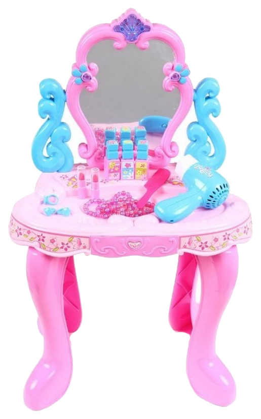 Мебель для кукол Наша Игрушка Красотка ZYBB1378