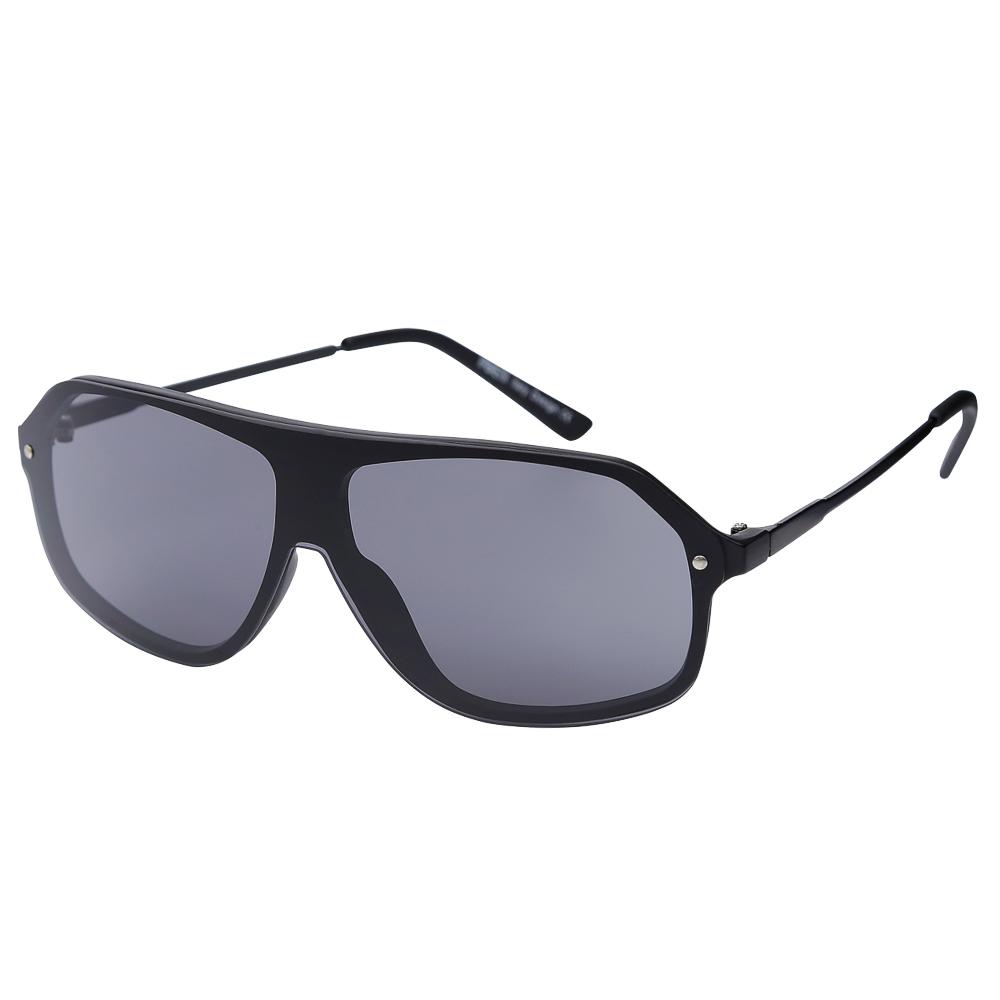 Солнцезащитные очки мужской FABRETTI F3917737-1 фото