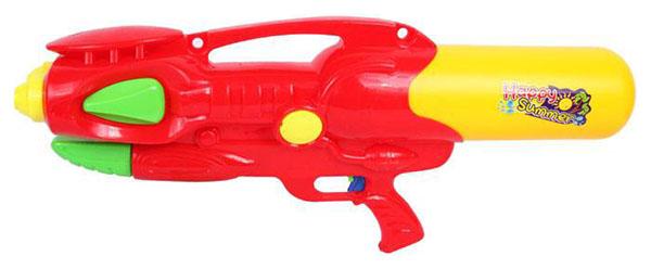Водный пистолет Bebelot \