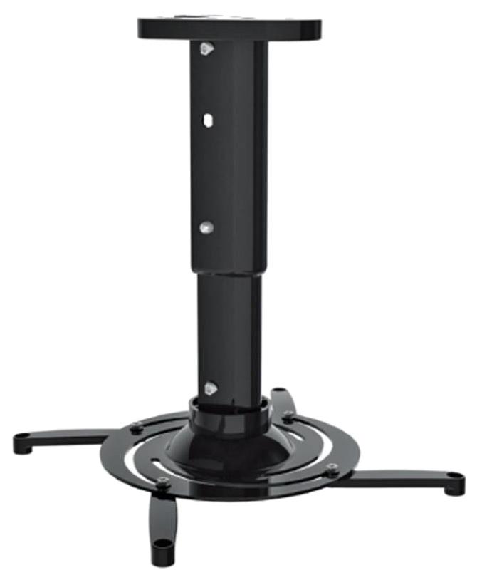 Кронштейн для видеопроектора CACTUS CS VM PR05M