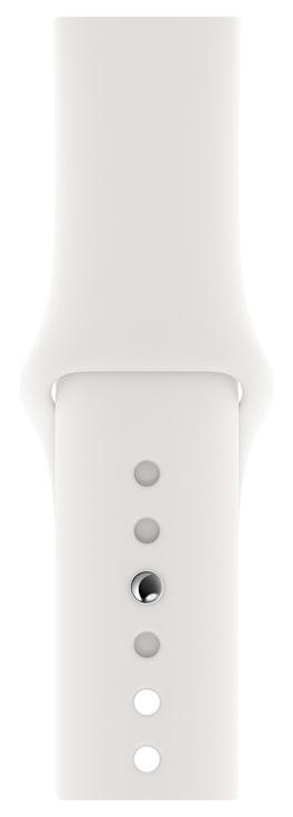 Ремешок для смарт часов Apple Sport Band