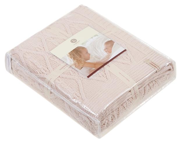 Купить Lbr323564, Плед Luxberry Juliet 0403530010-05518,