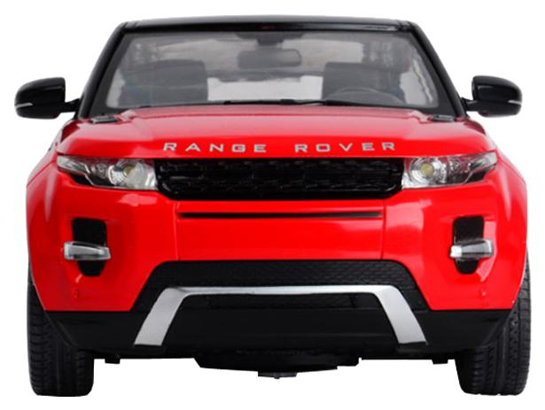 Радиоуправляемая машинка Rastar Range Rover Evoque 47900