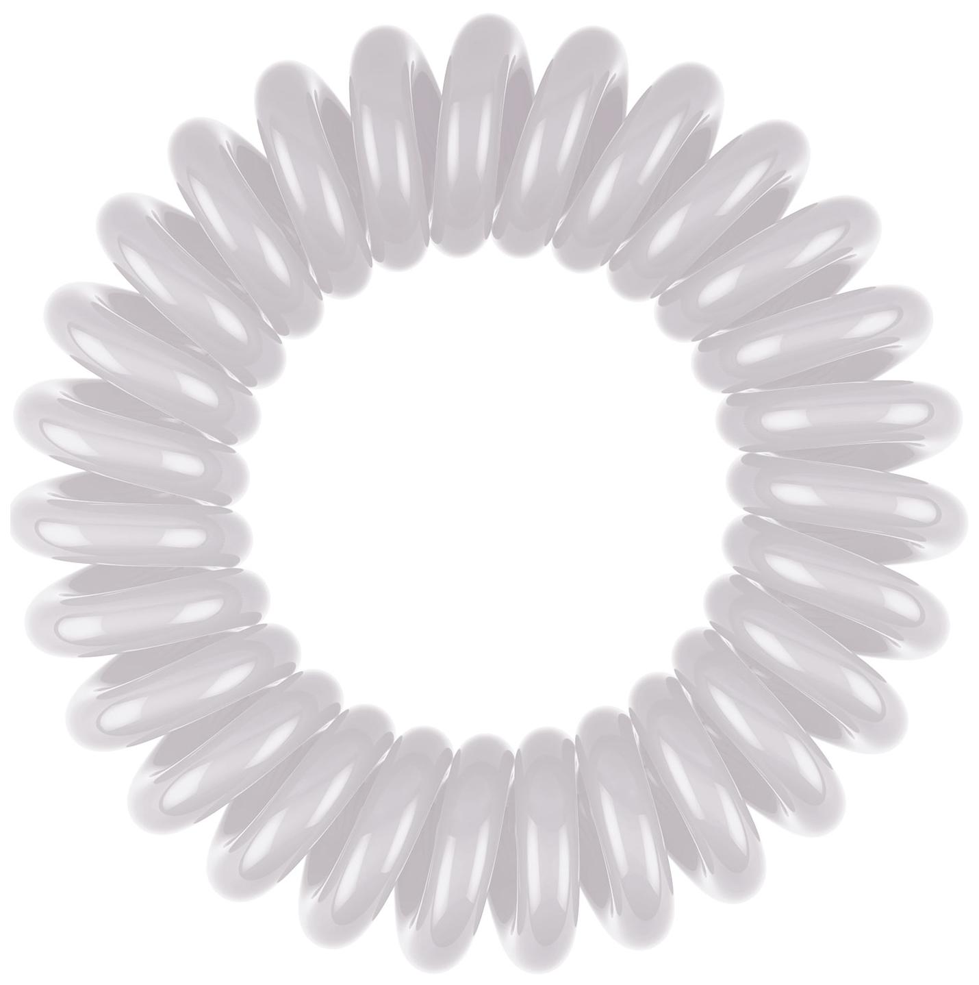 Резинка для волос invisibobble Power Smokey Eye