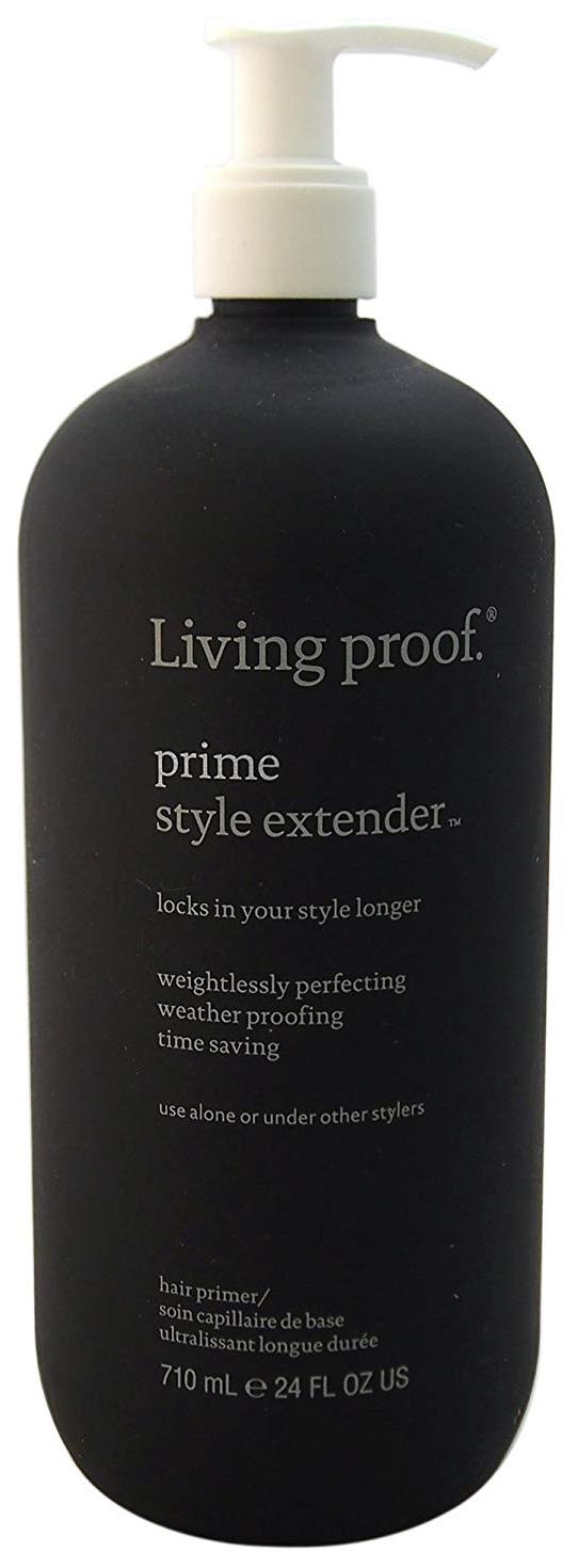 Средство для укладки волос Living Proof Prime