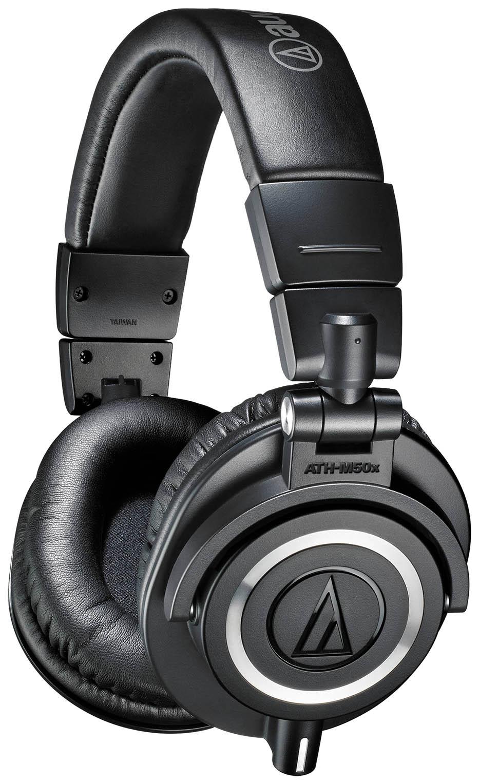 AUDIO-TECHNICA M 50 XBT