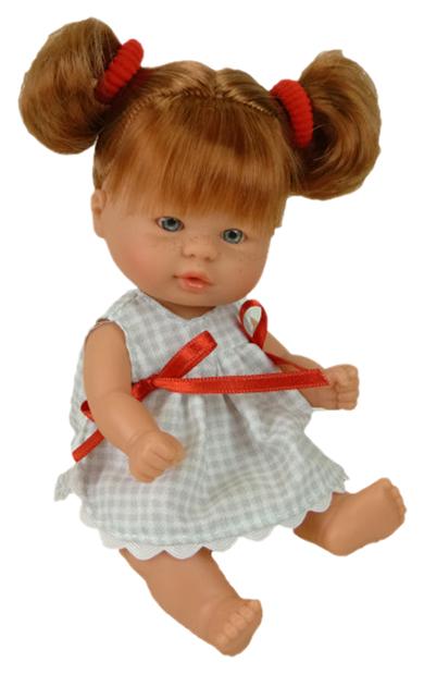 Кукла ASI Пупсик, 20 см (114440)