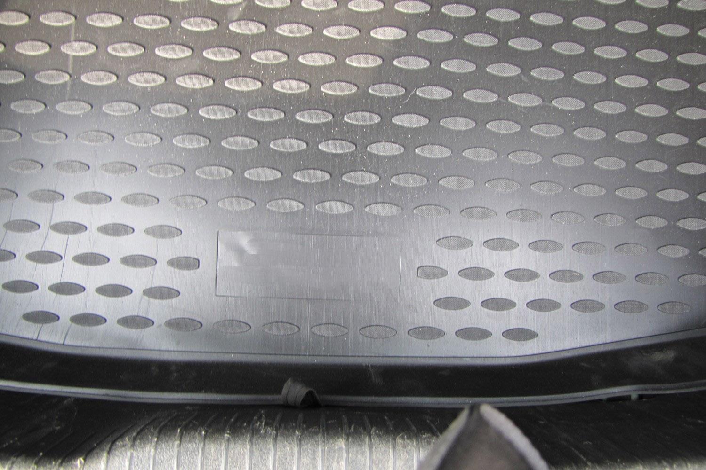 Коврик в багажник Element для Volkswagen Golf