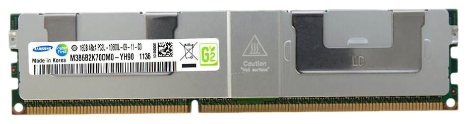 Оперативная память Samsung M386B2K70DM0 YH90