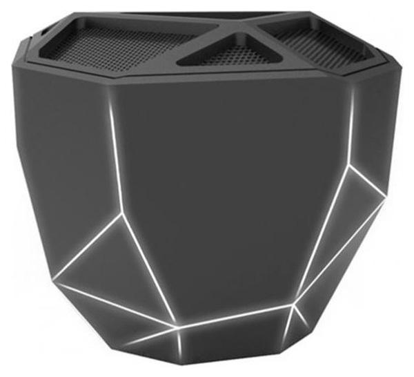 Портативная колонка Xoopar Geo Speaker XP81016.21WL