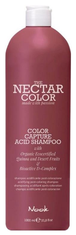 Color Capture Acid Cream 1000 ml Крем