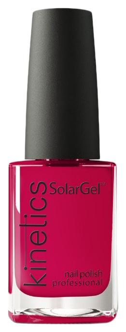 Лак для ногтей Kinetics Freedom SolarGel Colors Polish KNP404