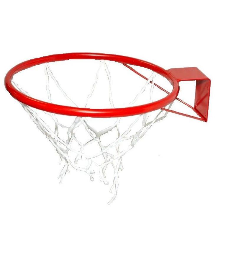 Корзина Баскетбольная №5 Спорттовары-тула Большая с Упором Кб51 фото