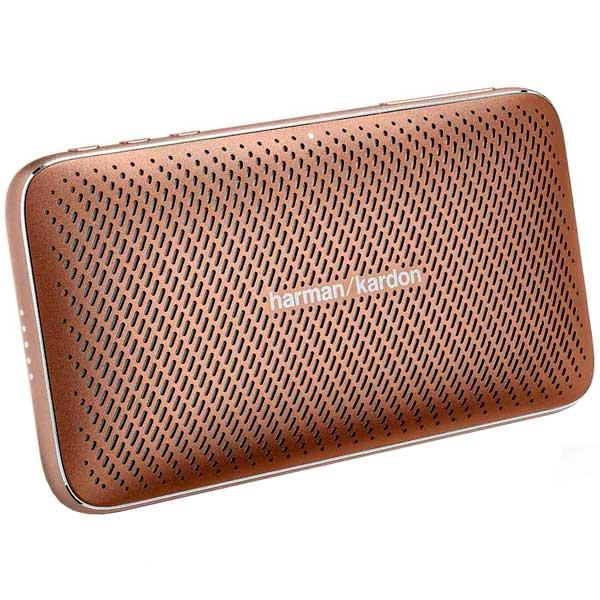 Беспроводная акустика harman/kardon Esquire Mini 2 Brown фото