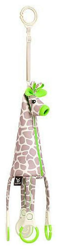 Органайзер для автомобиля Benbat G collection Жираф
