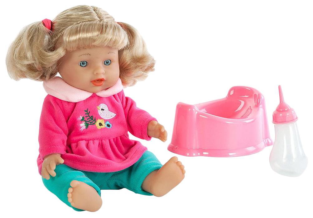 Кукла Mary Poppins Лизи 30 см