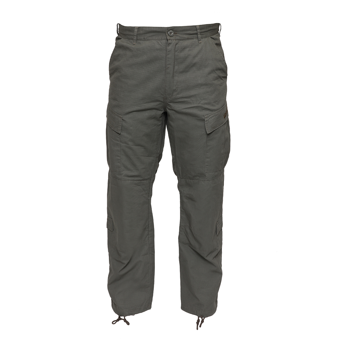 Спортивные брюки Norfin Nature Pro, black,