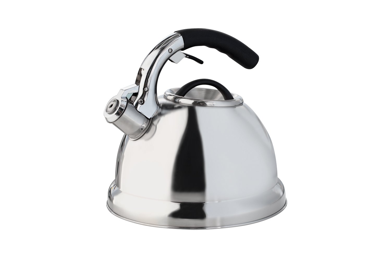 Чайник для плиты Berkraft 350006 3 л