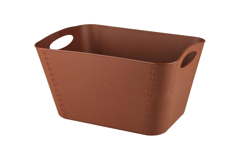 Ящик для хранения Econova 4312336 в ассортименте