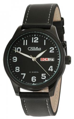 Наручные механические часы Слава Традиция 1244424/300-2428