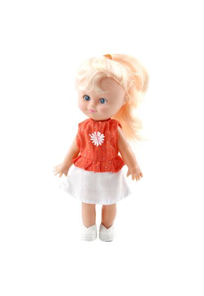 Купить Кукла Моя Любимая Кукла 17 см Play Smart Д29304, PLAYSMART, Классические куклы